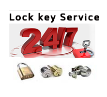 Usa Locksmith Service Kenner, LA 504-704-1236